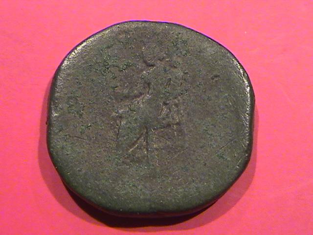 Moneda Romana a identificar VI DSC09135_zpsmgfxjq4h