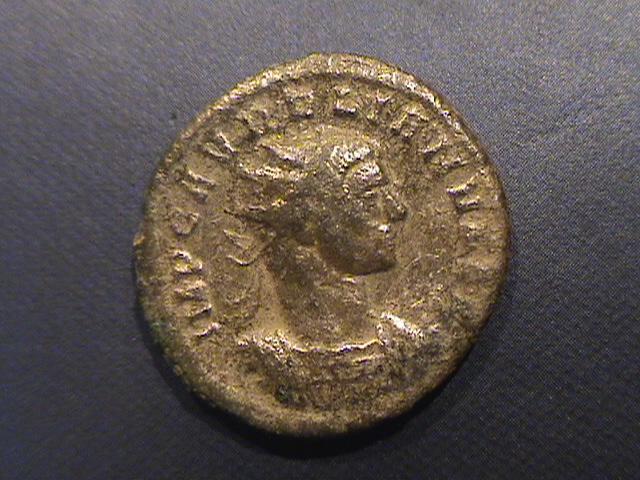 Aureliano de Aureliano. ORIENS AVG. Sol. DSC09591_zpshwzfryau