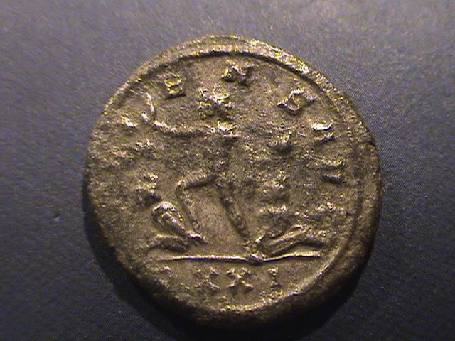 Aureliano de Aureliano. ORIENS AVG. Sol. DSC09593_zpsysm60sle