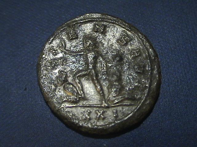 Aureliano de Aureliano. ORIENS AVG. Sol. DSC09595_zpsxkapidqb