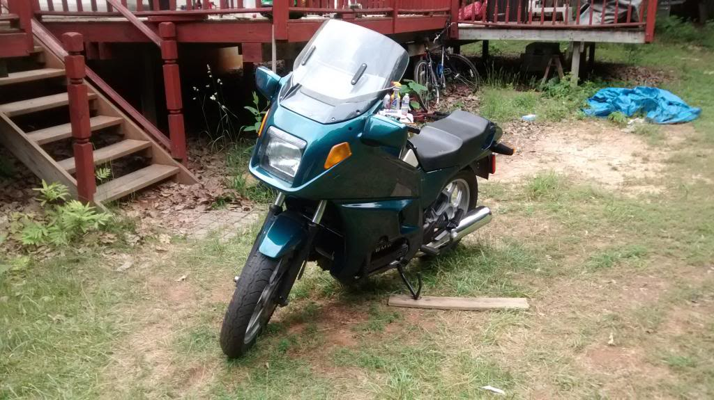 1987 K100lt to a K1100lt style IMG_20140528_173831805_zps737ab102