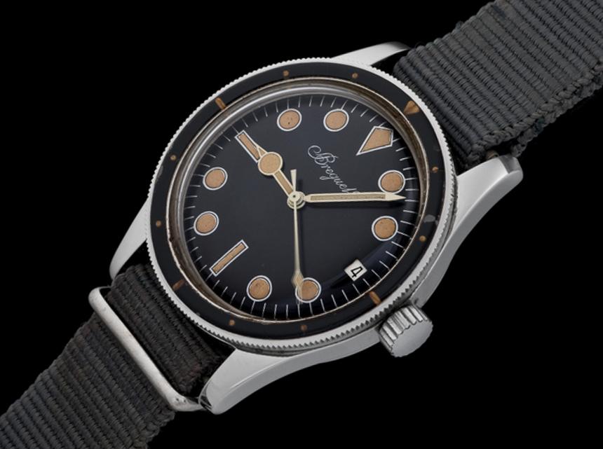 Breguet's No. 1646 Breguet-1646-dive-watch-1965-2_zpscc471297