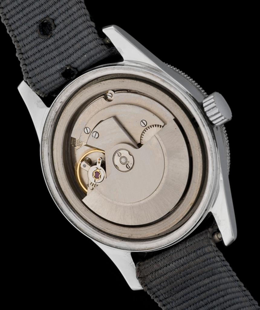 Breguet's No. 1646 Breguet-1646-dive-watch-1965-3_zps8f16f419