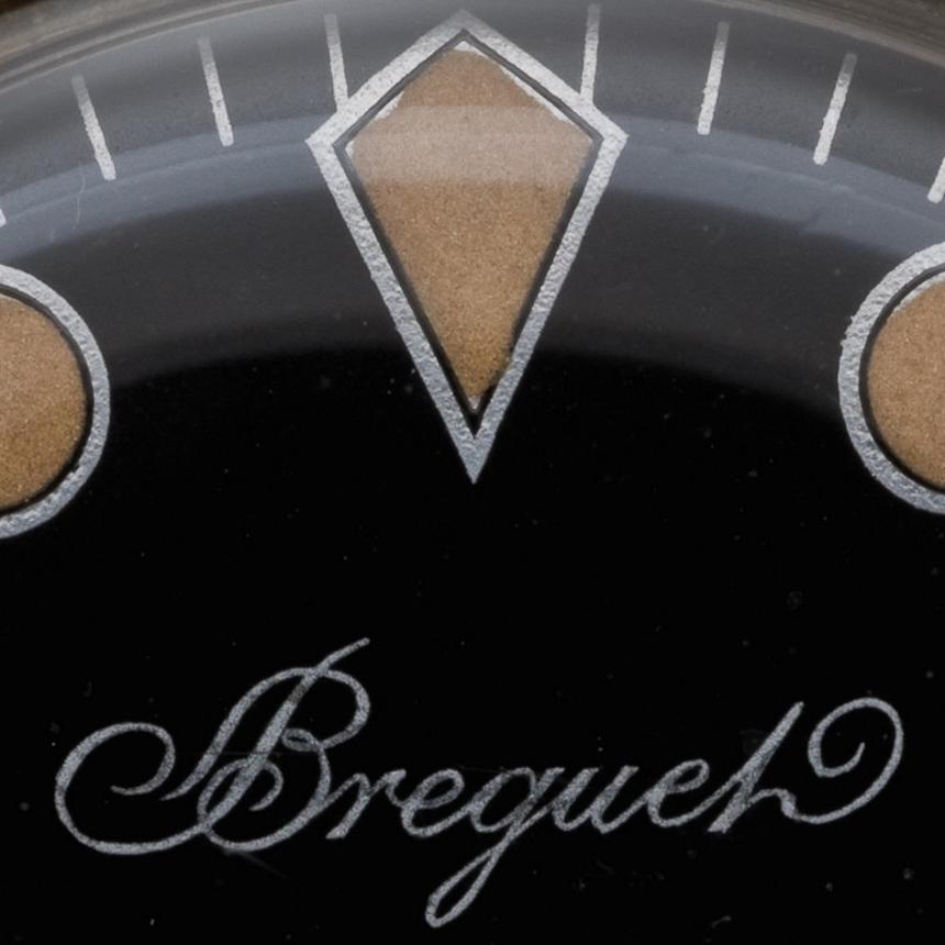 Breguet's No. 1646 Breguet-1646-dive-watch-1965-5_zps3020f78d