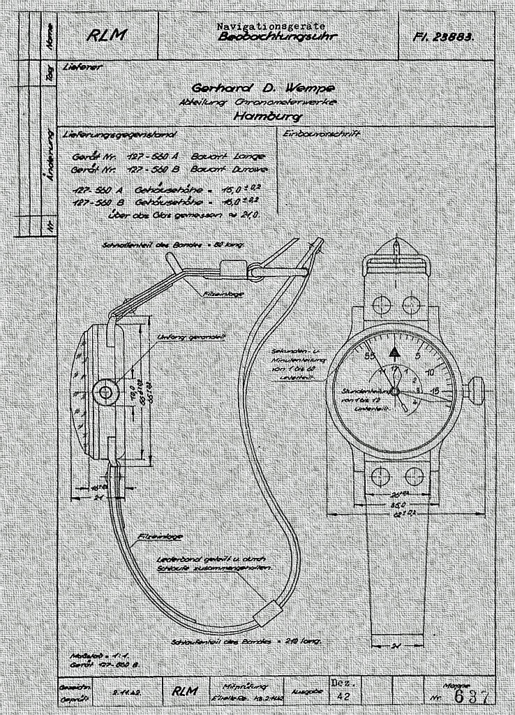 History of the B-Uhr Pilot's watch Schematic-WF_zps6e4eaf86