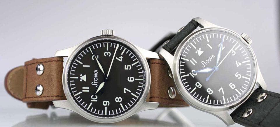 History of the B-Uhr Pilot's watch Stowa-fliegeruhren_zpsbcfaf959