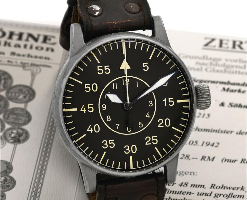 History of the B-Uhr Pilot's watch Lange-sohne-b-uhr_zpsed9a7b6d