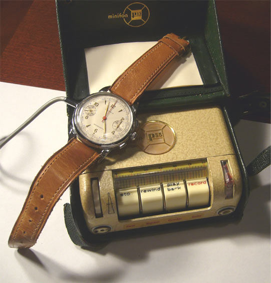 Real life spy watch Spy-watch-recorder-1_zpsa4e2e73f
