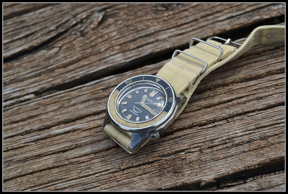 Blandford's vintage Ocean Diver 100 Atmos by Squale Squale-oceans-diver-blandford-01_zps128e1391