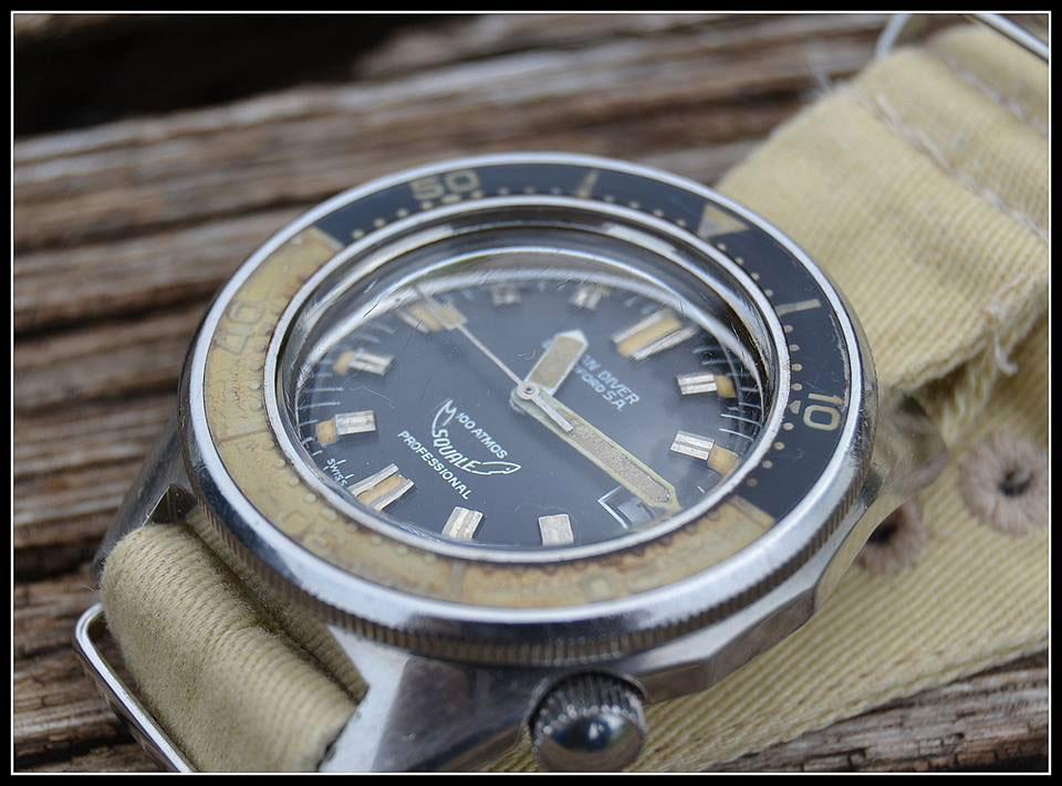 Blandford's vintage Ocean Diver 100 Atmos by Squale Squale-oceans-diver-blandford-06_zpsdb6c37d5