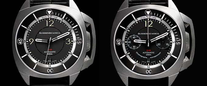 Suisse Mecanica watches Suisse-mecanica-sm8-01-lb_zps4dc003dc