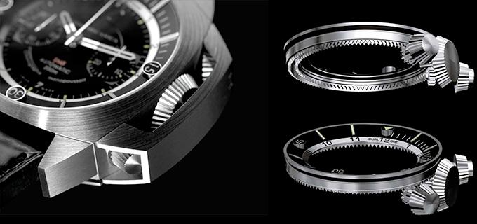 Suisse Mecanica watches Suisse-mecanica-sm8-03-lb_zpsfe622fea