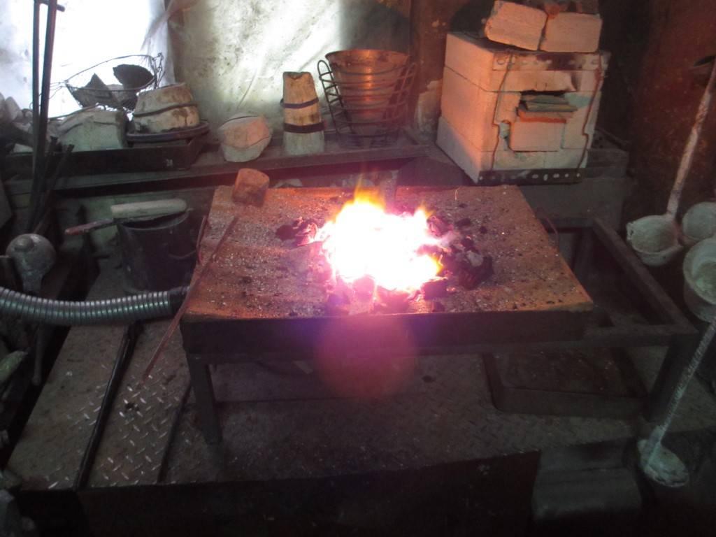 Prvo paljenje kovacke vatre - dojmovi i pitanja IMG_7217%20Medium_zpsqhhdnuna