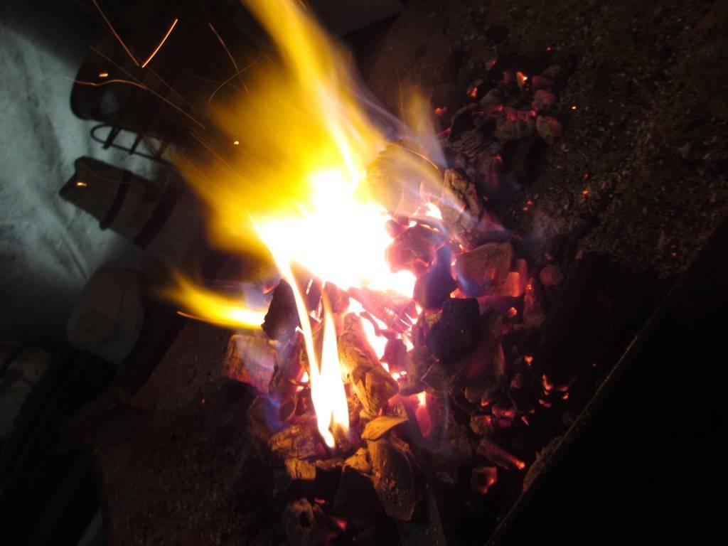 Prvo paljenje kovacke vatre - dojmovi i pitanja IMG_7221%20Medium_zpsyjazgiwr