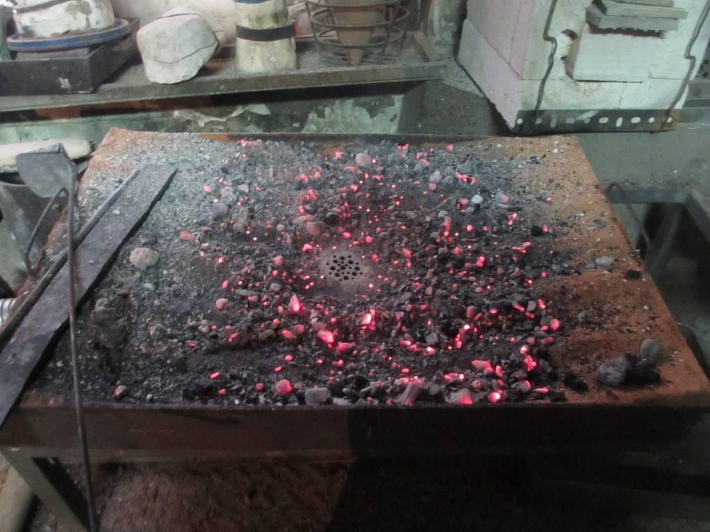 Prvo paljenje kovacke vatre - dojmovi i pitanja IMG_7222%20Medium_zps17qfpj3j