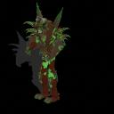 Mi primer pack de criaturas Arboreum_zpsdb0d8f46