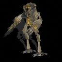 Mis dos primeros robots Bootiron_zps1f8b715c