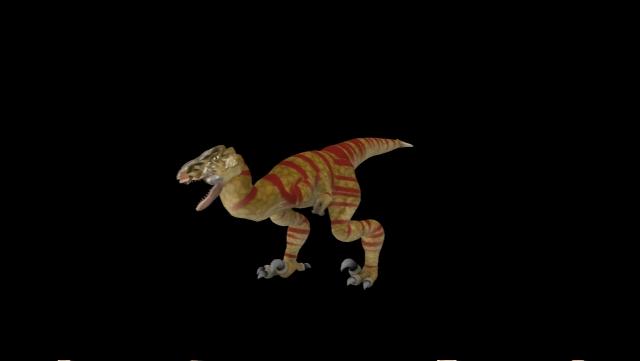 Deinonychus [CP] CRE_Deinonychus-121c98f7_sml_zps09c40a71