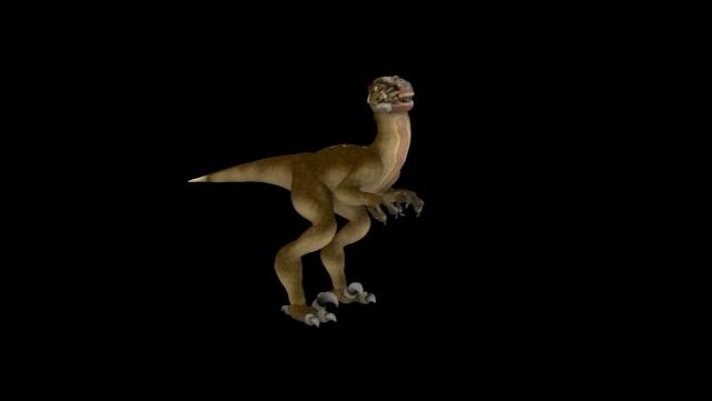 Deinonychus [CP] CRE_Deinonychus-121c98f9_sml_zps2867e2ce