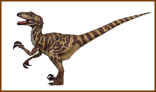 Deinonychus [CP] Deinonychus_zps94b66b96