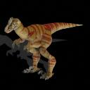 Deinonychus [CP] Deinonychus_zpsdcebe89d