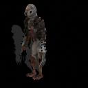 Mi primer pack de criaturas Exploradordeastros1_zps239dc51f