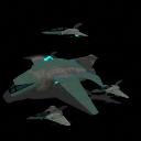 Flota Z (Militar) FlotazModi_zpsd290d5b0