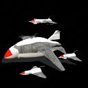 Flota Z (Militar) Flotaz_zps60a3b058