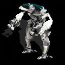 3 Criaturas  Hercules-14_zpse0f8053b