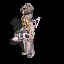 Mi primer pack de criaturas Humano5_zps998ab958