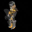 Mi primer pack de criaturas Predator5_zpsbbd48519