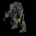 Mis dos primeros robots Saurobot_zps2178fa12