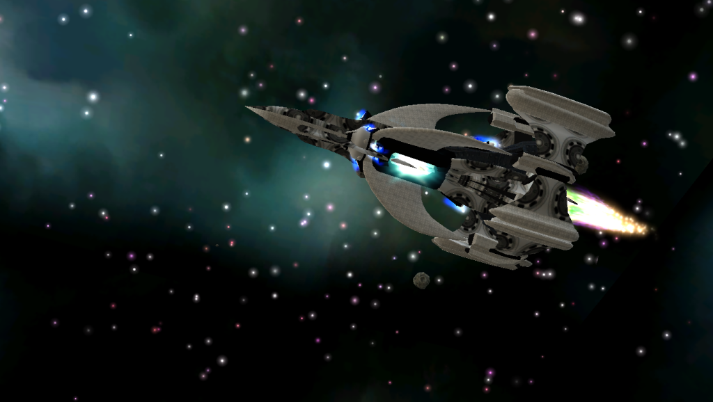 Interceptor CIO Spore_17-09-2014_04-14-26_zps92776cc4