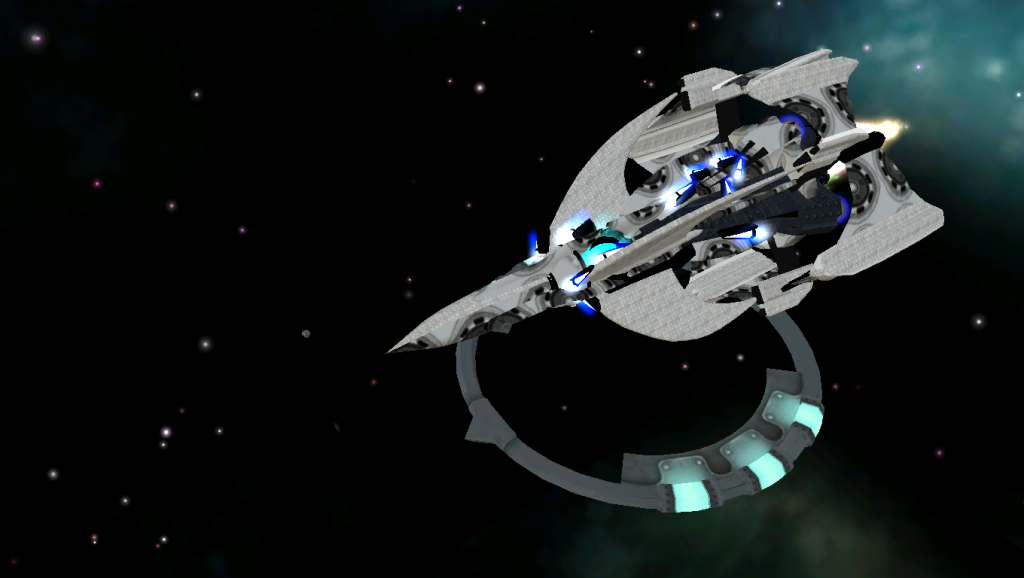 Interceptor CIO Spore_17-09-2014_04-14-34_zps3685f99d