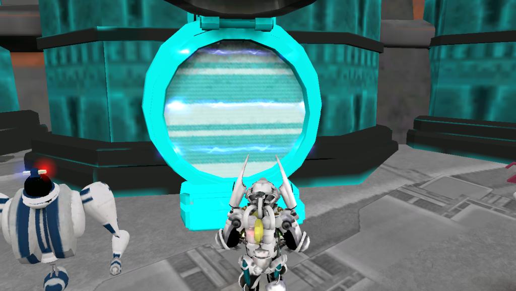 El planetoide Spore_18-08-2014_01-37-16_zps8d7bcee1