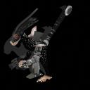 Implantes de robot en xenomorfo Xenomorfobot_zpsf7799686