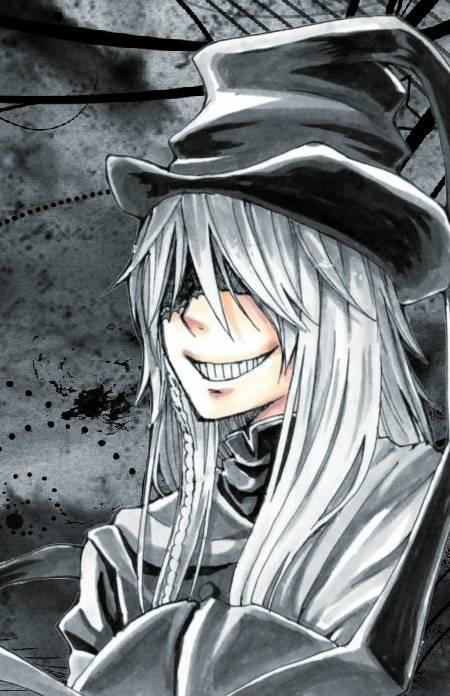 [Pedido] Undertaker Undert_zpsquangnix