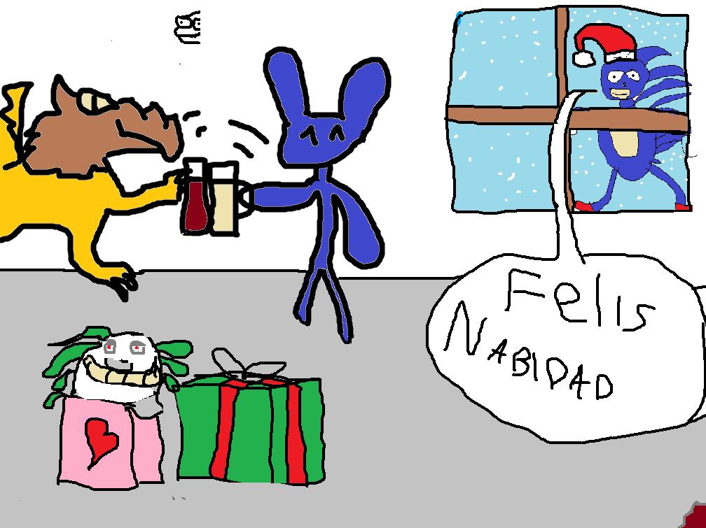 Aloch Mecha [AI4] Navidadconaloch_zpsjegew20o