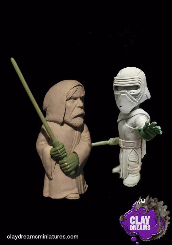 Clay Dreams Miniatures Novedades Alukekokylo_zpsoomoxznc