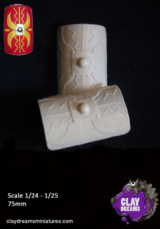 Clay Dreams Miniatures Novedades Escudos_zpsx1vzu6su