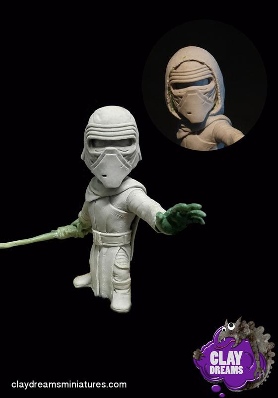 Clay Dreams Miniatures Novedades Kylo1_zpstymhr8ow