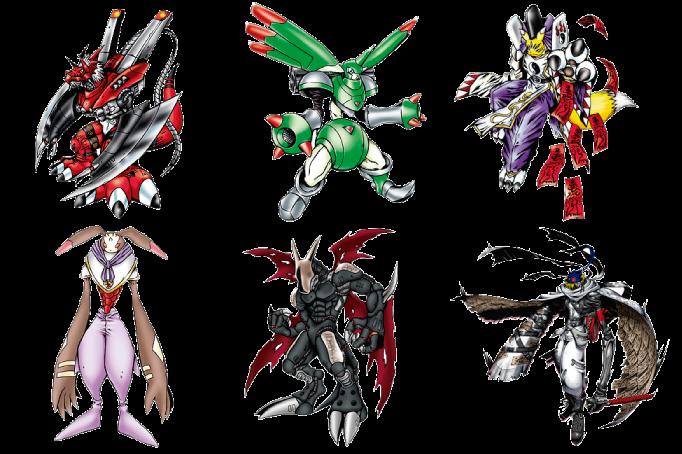 Actualizaciones del foro. Digimon-Tamers_zps5dbdd35d