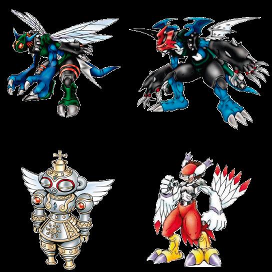 Actualizaciones del foro. Digimon-Zero-Two_zps6abdba86