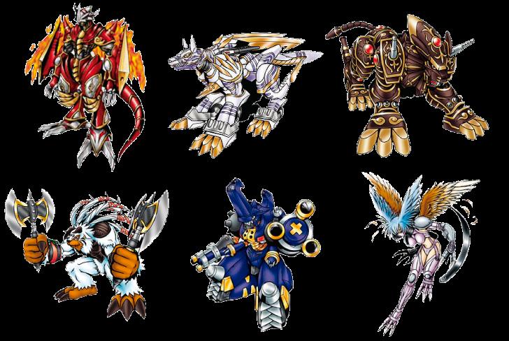 Actualizaciones del foro. Digimon-frontier_zpsdb5b9c76