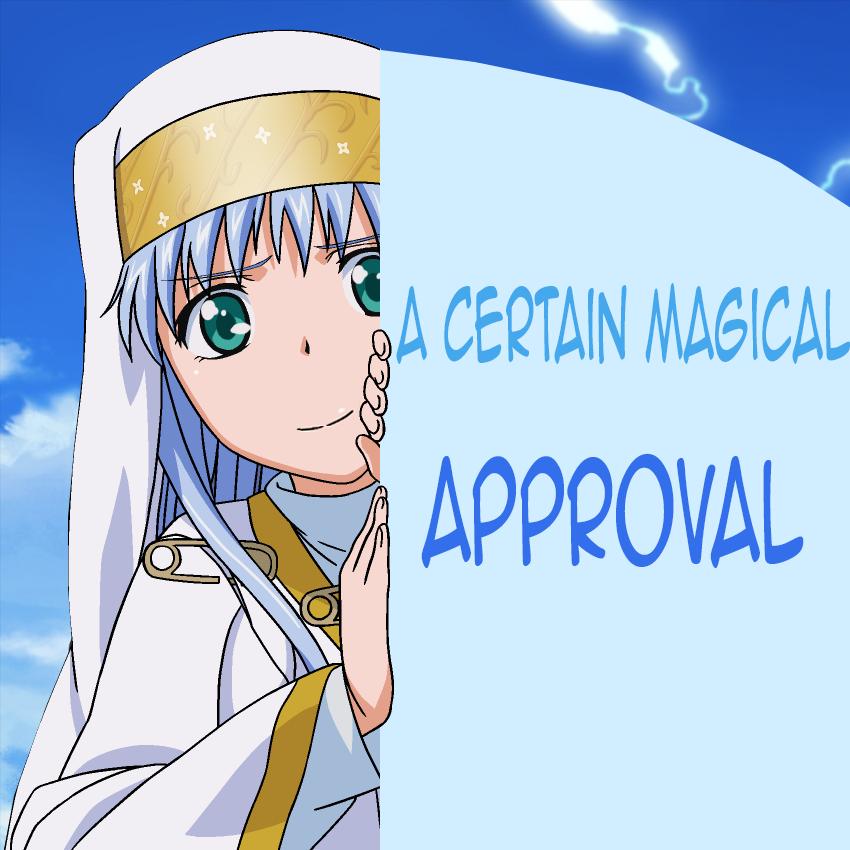 [Esper] Kurohasu Naomi Approval3_zps87fd0b6b