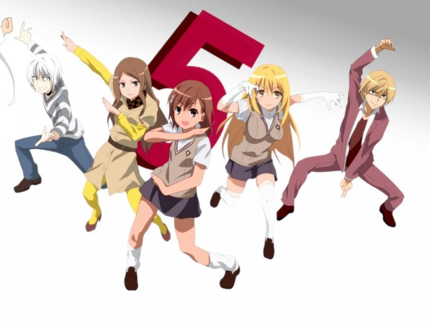 [Esper] Mugino Shizuri Five_zpsd5ba29e4