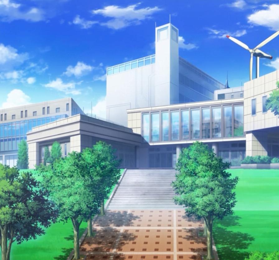 [Esper] Shokuhou Misaki Highschool_zps93uqrmrx