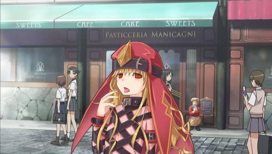Pasticceria Manicagni Chit/Chat and Character Development Pasti2_zpsb21920f3