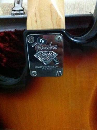 Felipe Bass Gomes Fender-jazz-bass-edico-de-aniversario-60th-series_MLB-O-3660817050_012013_zpsdeeb4f14