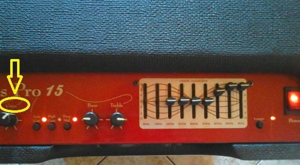 potenciômetro Warm Music Bass Pro 15 DSC_0067_zps1a47d9e6
